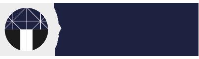 Braver Investments Logo